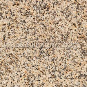 Zhangpu G682 Granite