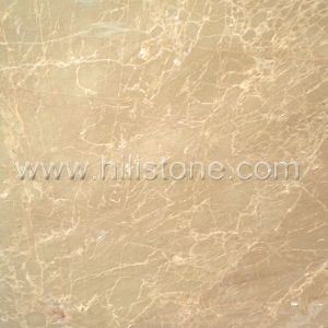 China Emperador Light Marble