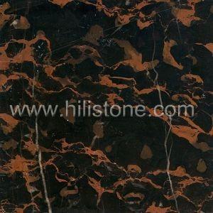 China Portoro Marble