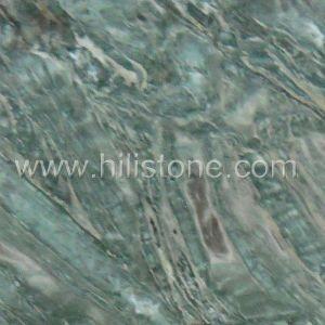 Dragon Jade Marble