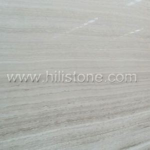 Grey Wood Grain Marble