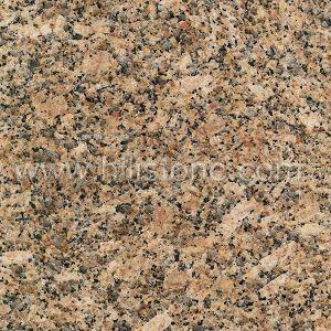 Cariola Gold Granite