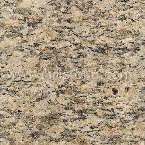 Giallo Cecilia (Light) Granite