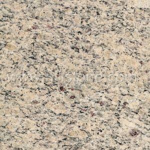 Giallo Santa Cecilta Granite