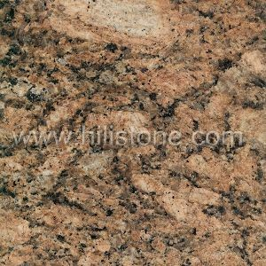 Giallo Veneziano (Old) Granite