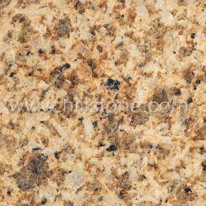 Golden Grain Granite