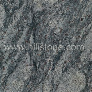 Laverdar Blue Granite