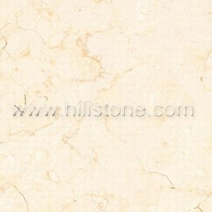 Egyptian Yellow (light) Marble