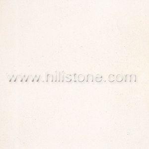 Limestone Marble