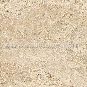Perlato Svevo Marble