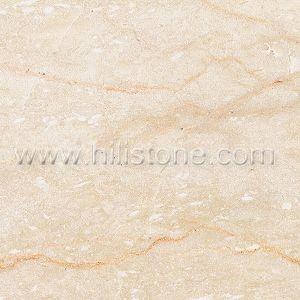 Royal Sanna Marble
