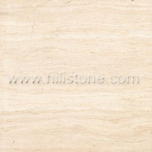Serpengiante Light Marble