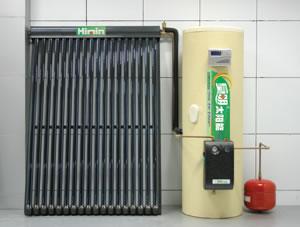 Solar Collector (Spare Parts)