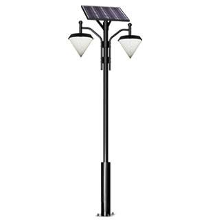 Solar Yard/Garden Light