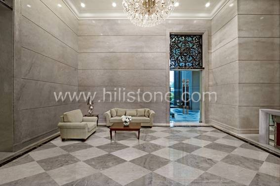 Marble Everrich Grey