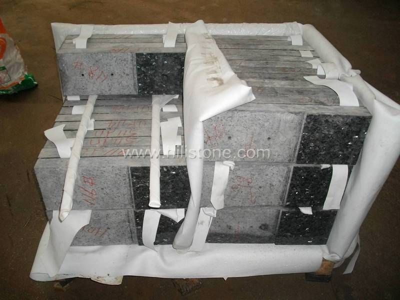 Oven Plate Typ C