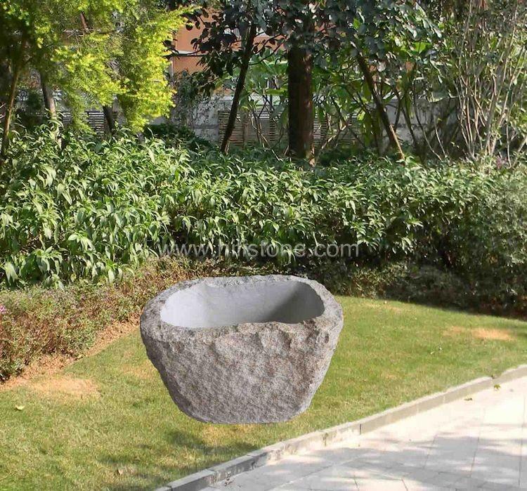 Flower Pot 18