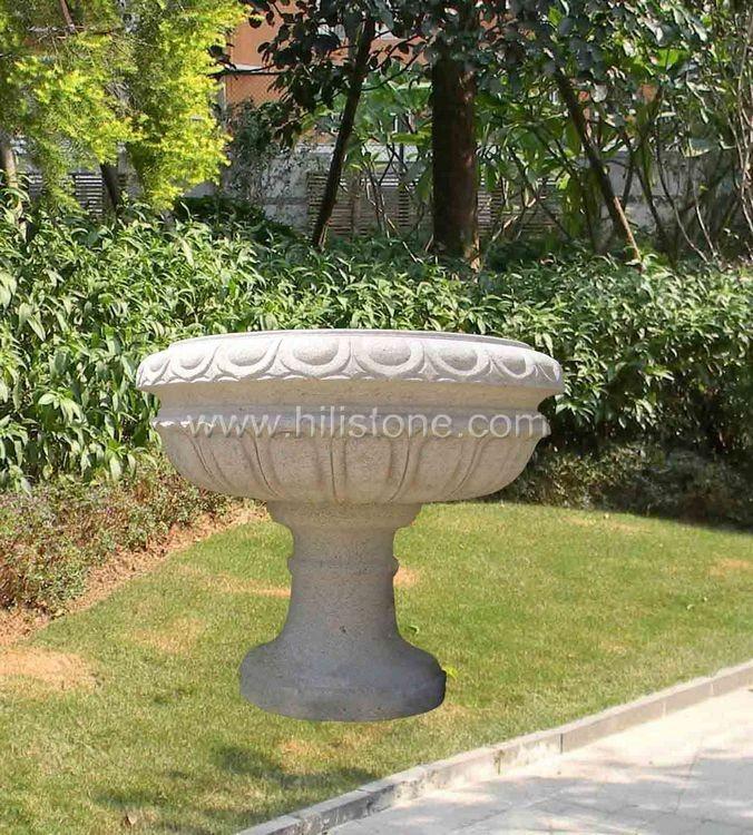 Flower Pot 8