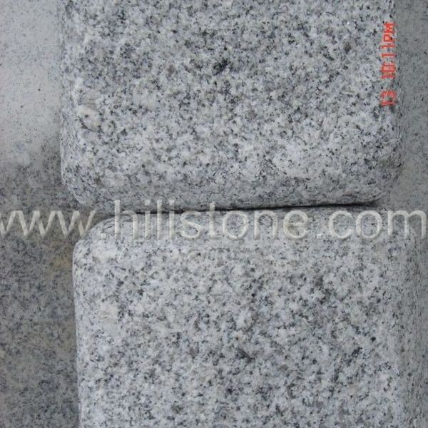 G603 Antique Wall Stone