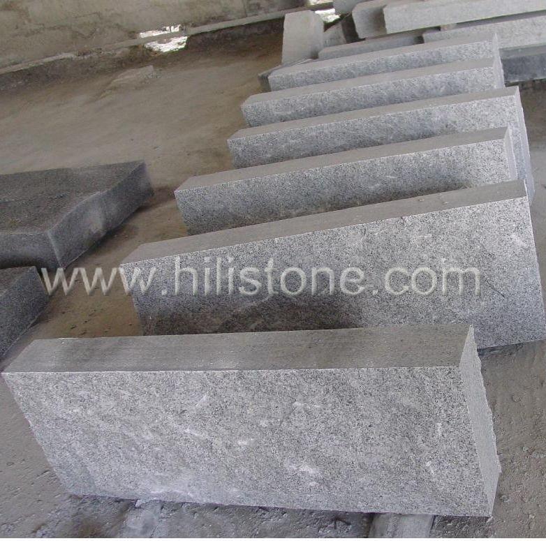 G603 Natural Wall Stone