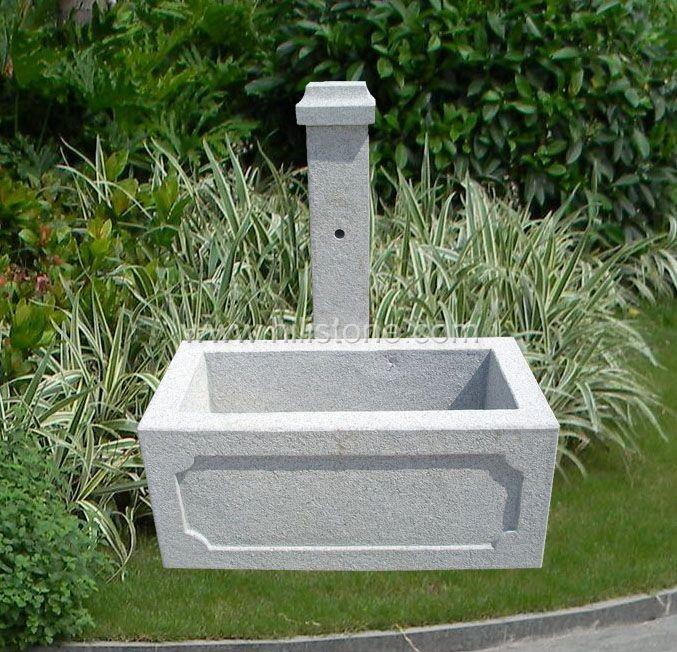 Fountain 11