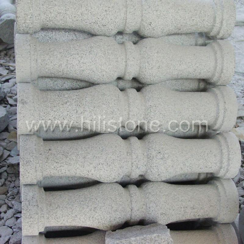 Granite G603 Baluster