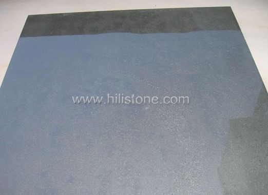 Basalt honed Tiles