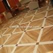 Royal Wood Yellow Marble Polished Tiles