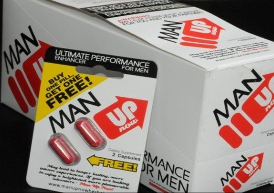man up sex pills manufacturers man up sex pills exporters