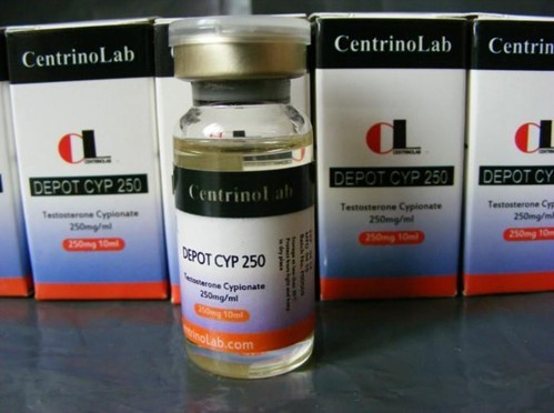 Effect clomid progesterone levels