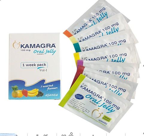 genericshop24 product kamagra oral jelly original