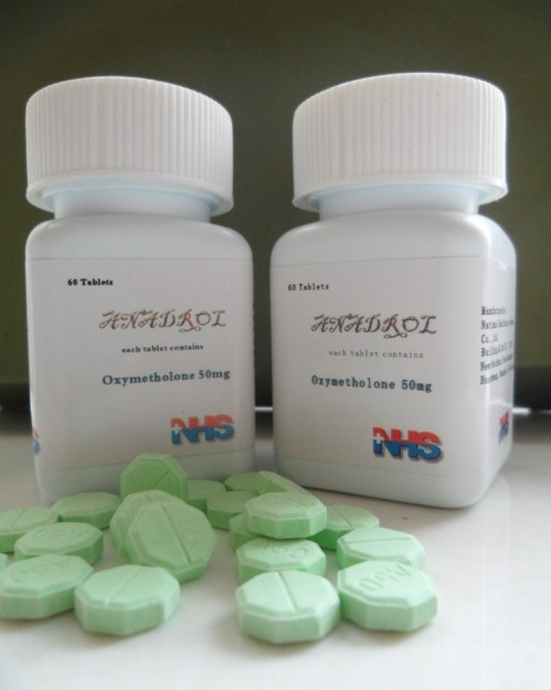 50 or 100mg anadrol