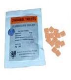 oxandrolone biotech