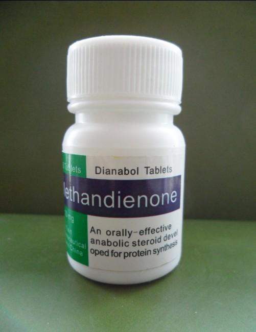 super anadrol tablets