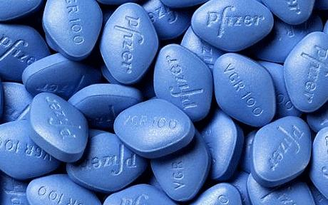 generic viagra free pills worldwide