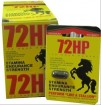72 HP 72 Hour Power Male Enhancement 24 box