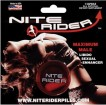 ite Rider sex enhancer capsule (1 capsule per pack
