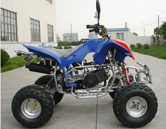 SK150 ATV Quads-1E