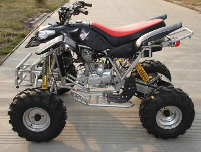 SK250 ATV Quads-3