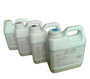 Sublimation ink for EPSON 4400/7400/9400 /4450