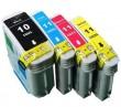Compatible cartridge HP10 11 for K500 K800 K850