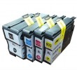 Compatible cartridge HP932 for 7110 6100 6600 6700