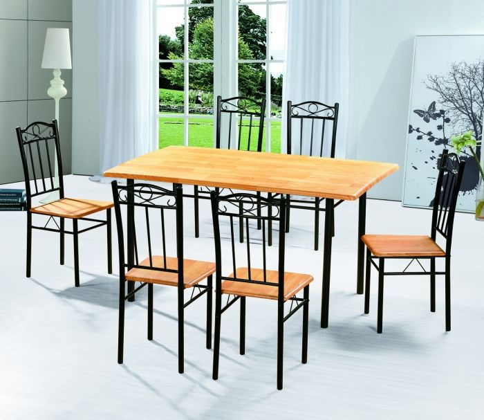 Low Cost Dining Table Sets