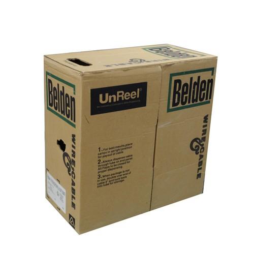 new belden 24awg 23awg cat5e ethernet cable manufacturers. Black Bedroom Furniture Sets. Home Design Ideas