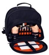 Picnic bag-031