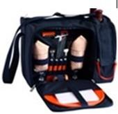 Picnic bag-033