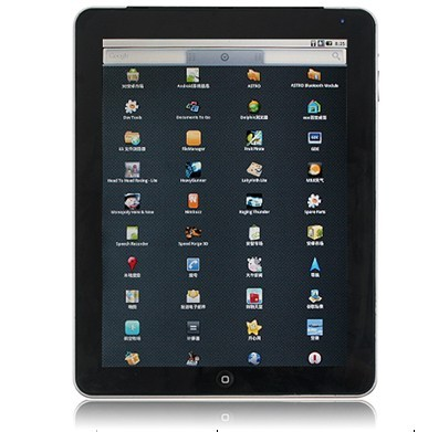 10 inch mid tablet pc manufacturers 10 inch mid tablet. Black Bedroom Furniture Sets. Home Design Ideas