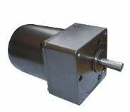 AC Gear Motor Y80-25