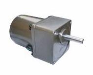 AC Gear Motor YN(Y)60-4