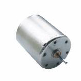 Brushless DC Motor 35ZWN